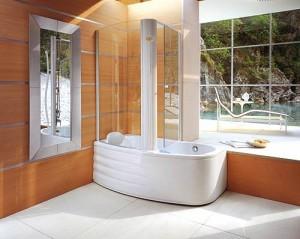 Душевая-кабина-или-ванна