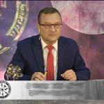 Действенные амулеты и талисманы от Мазуркевич С.А. на https://biosensmaz.ru/
