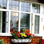 Особенности выбора окон и дверей для дома