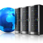 Best cheap vps