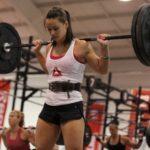 Силовые тренировки для мужчин и женщин. Особенности и разница